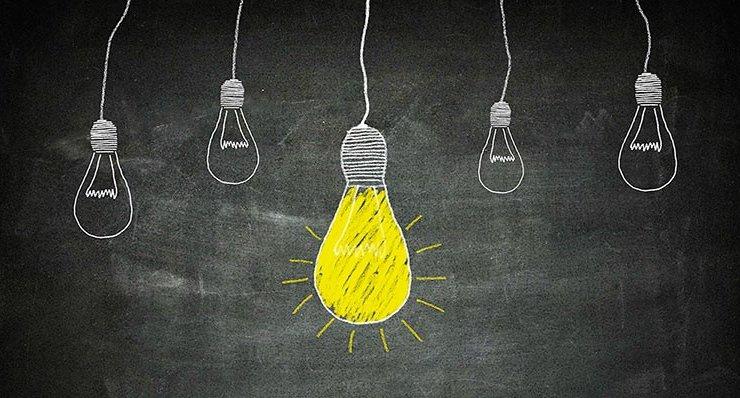 Dirigeants, offrez à chacun la possibilité de découvrir sa propre inspiration