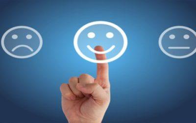 Managers, transformez votre Leadership grêce à La Carte du Sens au Travail