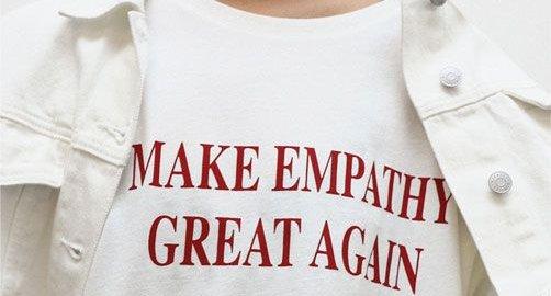 Le leadership empathique, c'est vraiment nécessaire ?